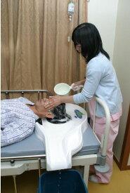洗髪、入浴用品、福祉・介護、、介護洗髪器、髪の毛を洗う用品