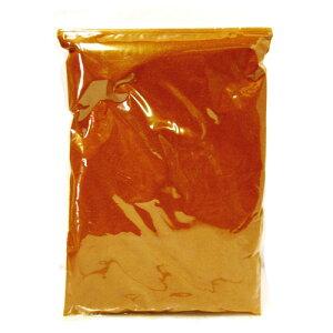 ハントシ 唐辛子粉1kg(調味用)
