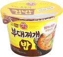【オットギ】 ブデチゲカップ丼183.2g
