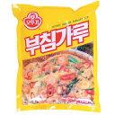 【オトギ】チヂミ粉1kg