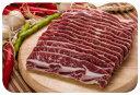 【輸入産】 特上LAカルビ 1kg〔クール便〕【韓国食品/韓国食材/牛肉/韓国お肉/】