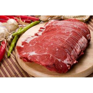 【牛肉】【輸入産】 プルコギ用牛肉 1kg★クール便選択対象商品★
