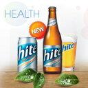 HITE(ハイト)ビール330ml(瓶)