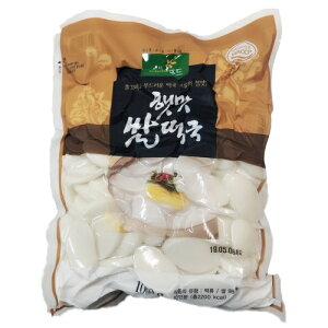 【特価・ミノン】トック1kg¥429→¥314(税込)