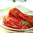 ◆冷蔵◆純農園玉キムチ5kg■韓国食品■韓国/韓国料理/韓国食材/韓国キムチ/キムチ/おかず/漬物/白菜キムチ/業務用キ…