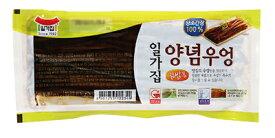 一家のり巻き用味付けゴボウ130g■韓国食品■韓国料理/韓国食材/加工食品/海苔巻き/海苔まき/のりまき【YDKG-s】