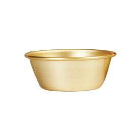 マッコリ専用やかんコップ■韓国食器■マッコリ 韓国食器 やかんコップ