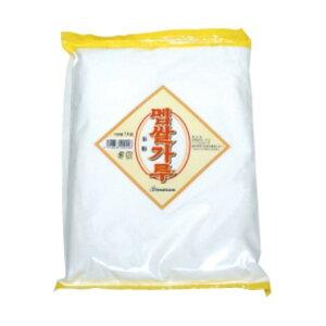 大山 米粉 1kg■韓国食品■韓国の餅を作るならこれ!韓国の米の粉。/韓国もち/激安【YDKG-s】
