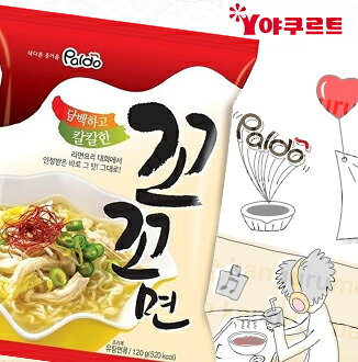 "■ disaster prevention goods ■ dried noodles ■ instant noodles ■ hot ramen ■ ramen ■ deep-discount ■ sale ■ パルド for ""Paldo"" here noodles ■ Korea food ■ food import ■ import food ■ Korea food ■ Korean food ■ Korea souvenir ■ Korea ramen ■ emergen"