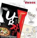 「Paldo」男子ラーメン■男ラーメン■韓国ラーメン■韓国食品■輸入食品■輸入食材■韓国食材■韓国料理■韓国お土産…