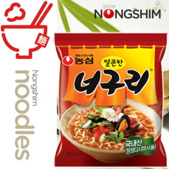 Ramen / 辛 ramen / ramen / which / disaster prevention goods / dried noodles / instant noodles / for ノグリラーメン ■ Korea food ■ Korea food / Korean food / Korea souvenir / Korea ramen / emergency rations / disaster prevention is severe in is deep-discount