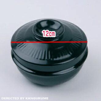 """トッペギ / for トッペギ / チゲ with トッペギ """"earthenware pot"""" 2 (12cm) ■ Korea tableware ■ Korea / Korea food / tableware / kitchen article / トッペギ / cover with cover is deep-discount"""