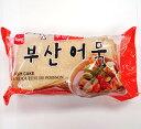 ▼冷凍▲四角オデン「10枚入り」■韓国食品■韓国料理/韓国食材/韓国おでん/おでん/トッポギ/冷凍食品/激安【YDKG-s】