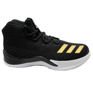 adidasSPGDRIVECQ0182グレースリーF17×ゴールドメット×ランニングホワイトバスケットシューズバッシュミニバスダンスアディダス