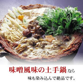 牡蠣殻付き生食(送料無料)がんがん蒸し2kg前後(2年貝・15〜20個)北海道サロマ湖産の殻付きかき貝。自宅で蒸し焼きのカキが食べられます。蒸し牡蠣用の缶付き。ガンガン焼きカンカンサロマ湖産