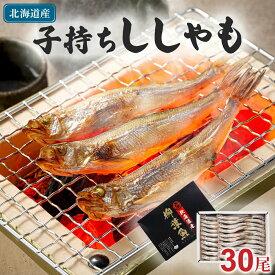 子持ちシシャモ メス 30尾入り(中サイズ) 北海道鵡川・広尾・厚賀・釧路産ししゃもです。脂のりも良く、ご飯のおかずに最適な干物柳葉魚、干し魚。ぷちぷち卵の食感も味わえます。魚介類・ シシャモ 子持ち(ギフト)