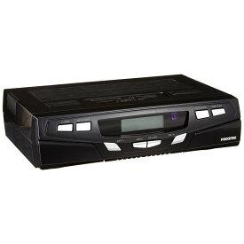 PROSPEC デジタルビデオ編集機 DVE771