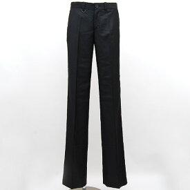 Xfrm/パンツ/A46035/ノータックパンツ Notuck pantsメンズエッグ/メンズナックル系ブランド
