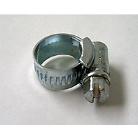 ジュビリークリップ/鉄製/9.5×12(mm)
