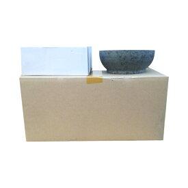 石焼ビビンバ器 石鍋 12cm ケース売り 10個入り(1個当たり=1,350円)