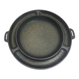 チーズタッカルビ鍋(3ポケット/BJ-370)【送料無料サービス中】