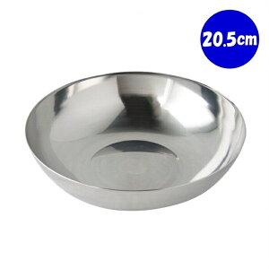 韓国 冷麺器 3号 20.5cm