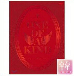 【K-POP グッズ・送料無料】 BIGBANG/G-DRAGON-G-Dragon's Collection[One Of A Kind]DVD(2DISC/ブックレット200P)(10007489)