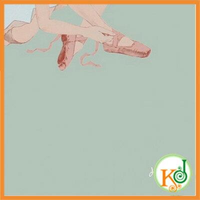 【K-POPCD・送料無料・クリアファイル・予約】 EPIK HIGH(エピックハイ) - VOL.8 [幕上げ](8809269503916)