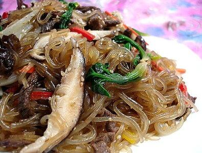 トッポギ韓国屋台の定番料理韓国料理店居酒屋でも人気料理