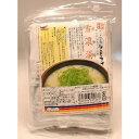 【2袋までネコポス対応可】チョウショク ソルロンタンスープ(コムタンスープ)の素 50g×5パック