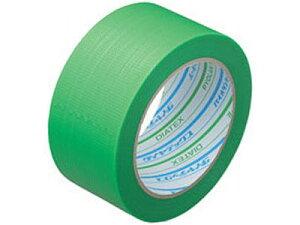 ダイヤテックス パイオラン養生テープ Y-09-GR 50mm×25m 30巻入/CS