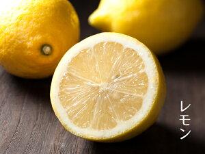 観音山レモン(たおやか:A級品)10kg レモン酢、塩レモンに最適!レモン単品のご依頼時は、ご注文日の翌日(12/31〜1/2除く)発送!防腐剤・ワックス一切不使用!安全安心で農園直送!