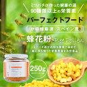 Bee pollen sam03