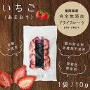 Dryfruit ichigo 00