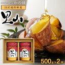 ギフト プレゼント 国産 里山はちみつギフト 500g×2本セット 蜂蜜 贈り物 送料無料蜂蜜専門店 かの蜂