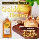 Golden450 00s