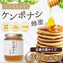 Kenponashi 01 300