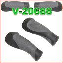 エルゴグリップ グリップ V-GLIP V-20688
