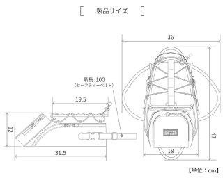 バイクタンクバックウエストバッグウエストポーチドッペルギャンガーDOPPELGANGERライダーズタンクバッグミニdbt440-gy