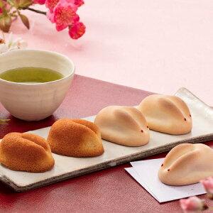 うさぎ定番セット 寿製菓 因幡の白うさぎ 白ウサギフィナンシェ 詰合せ ギフト 贈り物 内祝 菓子詰合せ
