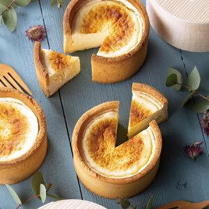 フロマージュフォンデュ 寿製菓 KAnoZA カノザ 鳥取 島根 山陰 お土産 ギフト 贈り物 プレゼント ケーキ チーズケーキ タルト