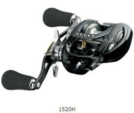 ダイワ ジリオン TW HD 1520H