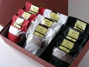 【送料無料・込み】カフェどら 9個入り 【お歳暮 高級 ギフト 洋菓子 和菓子 どら焼き どら焼 ホワイトチョコ チョ…