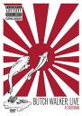 【輸入盤】Butch Walker: Live at Budokan/ブッチ・ウォーカー【中古】[☆3]