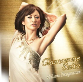 C-love FRAGRANCE Glamorous Suite/オムニバス[新品]