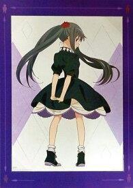 【D賞 暁美ほむら ビジュアライズボード】一番くじ 魔法少女まどか☆マギカ 〜Magiccraft〜【中古】[☆3]