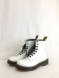 COMME des GARCONS Dry shod コムデギャルソン ドライショッド スウェード ブラック 28cm ブーツ/メンズ・ブーツ【中古】[☆3]