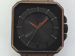 メンズ時計【中古】NIXONニクソンクオーツ時計【楽ギフ_包装選択】
