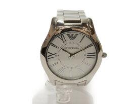 finest selection 82ab1 b73fe 楽天市場】デジタル 腕時計(ブランドエンポリオ・アルマーニ ...