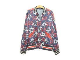 timeless design a7223 a4cf6 楽天市場】コート・ジャケット(ブランドグッチ・生地の素材 ...